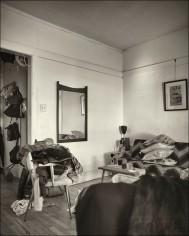 Living Room (II)