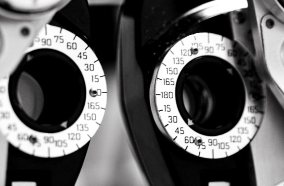 Optometric Gear